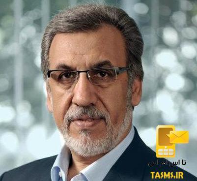 قتل محمودرضا خاوری